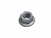 LYH500020 NUT AND WASHER - HEX